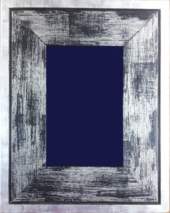 10x15-003